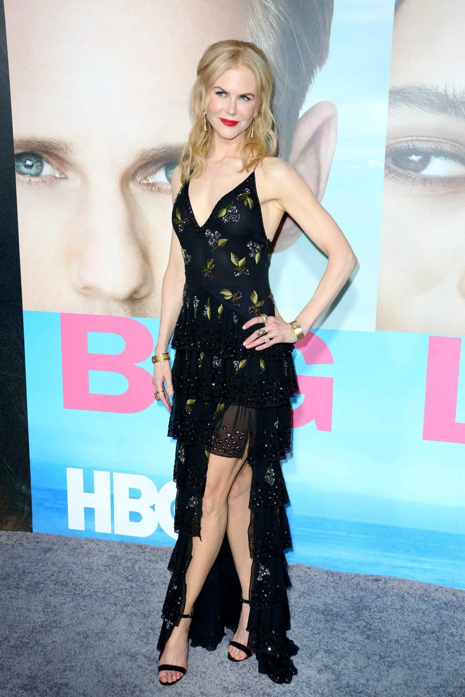 Nicole Kidman Big Little Lies Premiere 2017.jpg