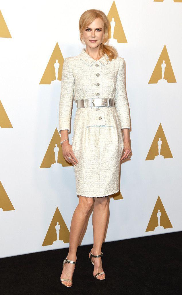 Nicole Kidman Oscar Nominee Luncheon 2017 .jpg