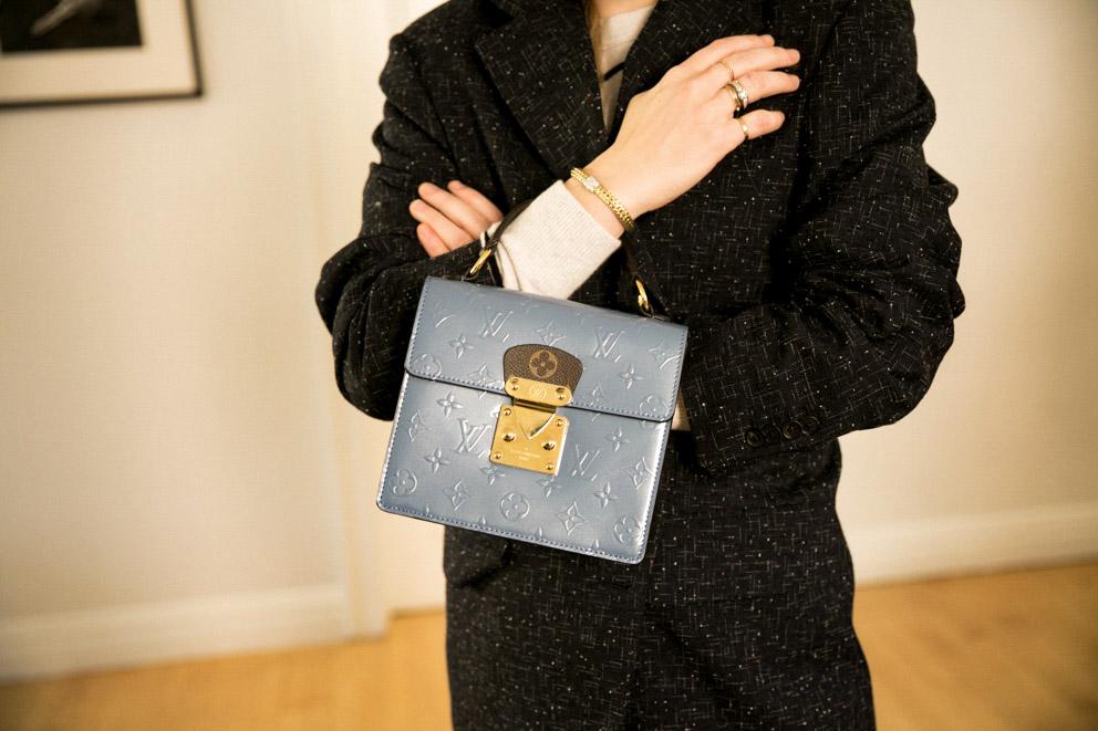 Louis Vuitton, Similar available at Louis Vuitton