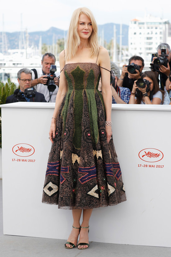 Nicole Kidman cannes 1.jpg