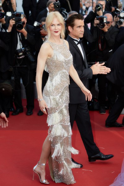 Nicole Kidman Cannes 2017.jpg