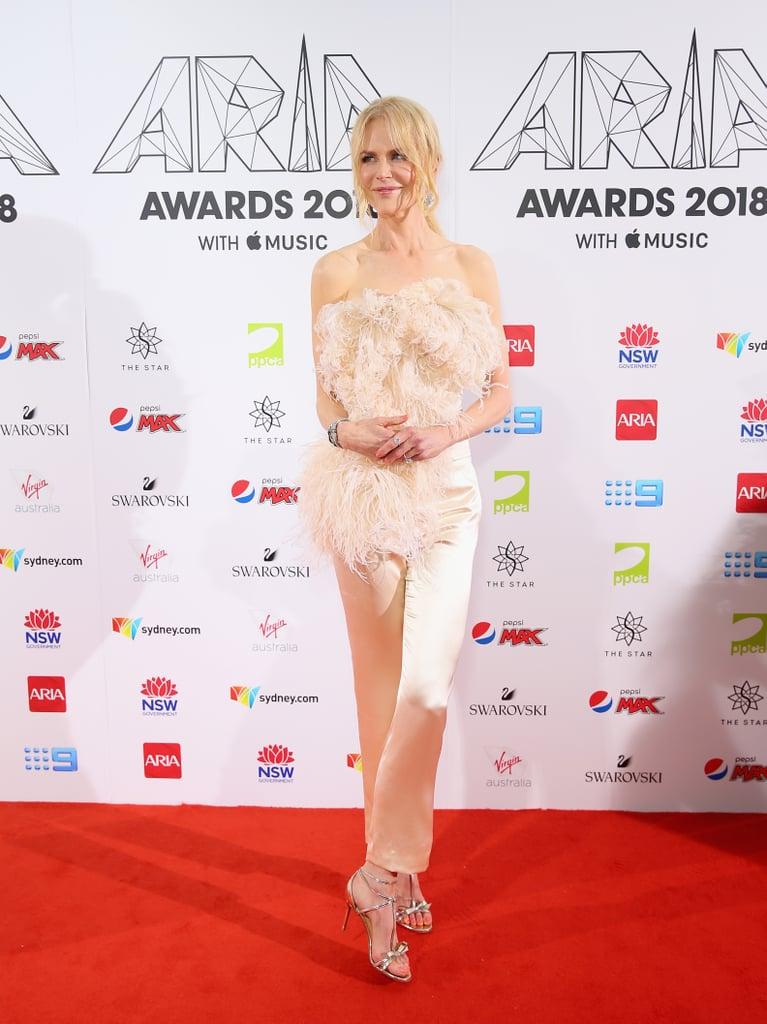 Nicole-Kidman-Oscar-de-la-Renta-Feather-Top-2018-ARIA-Awards.jpg