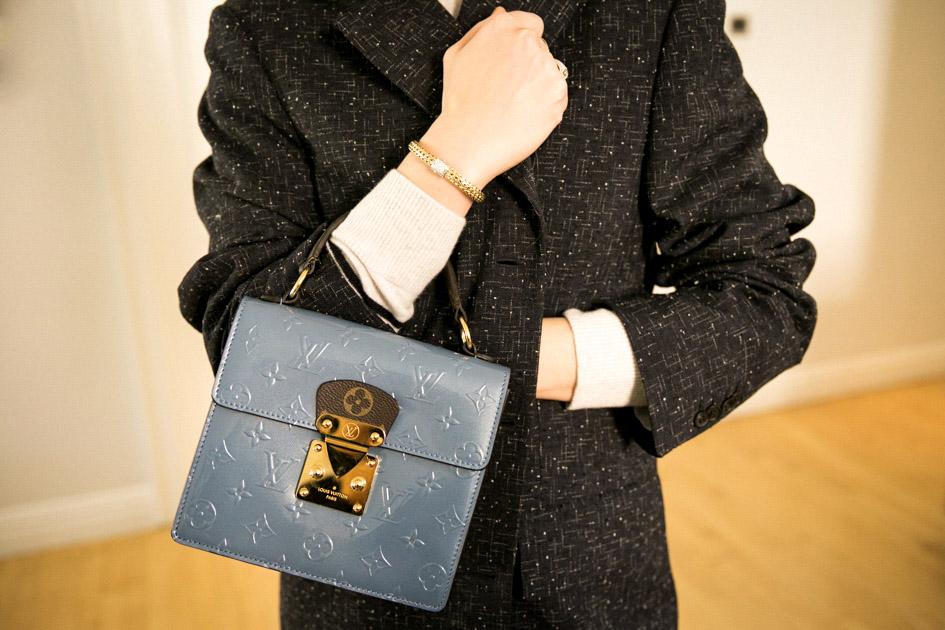 5-Louis Vuitton Bag 3.jpg