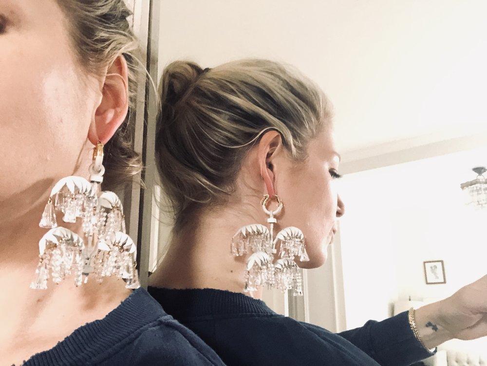 Ellery Earrings 3.JPG