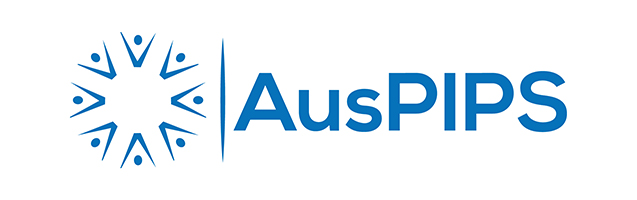 AusPips_logo_RGB.jpg