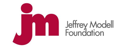 jmf_logo_RGB.jpg