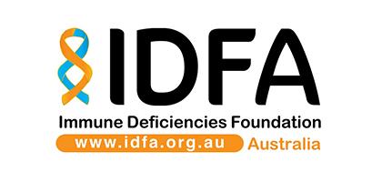 IDFA-logo_RGB.jpg