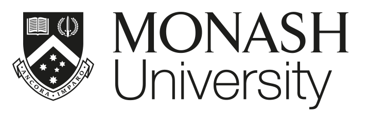 monash stacked transparent.png