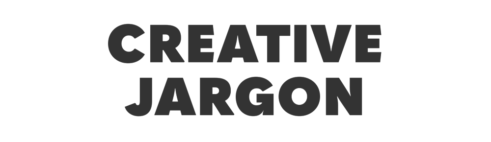 creative-jargon.png