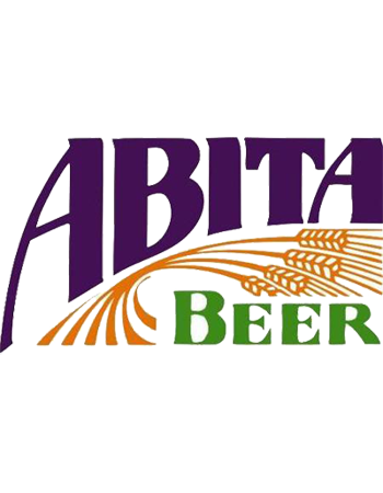 Abita Brewing.png