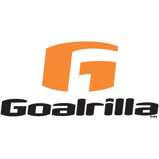 goalrilla.jpeg