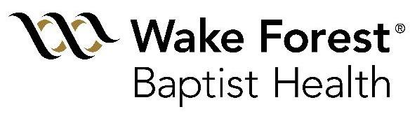 wakeforfest.jpg