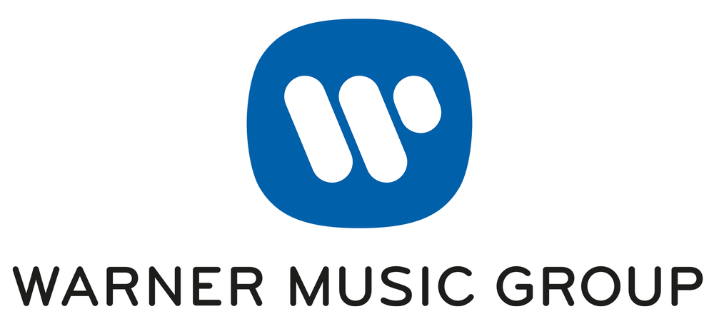 WMG_logo_Warner_Music_Group.png