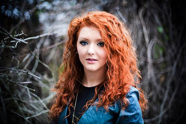 Nashville independent artist musician