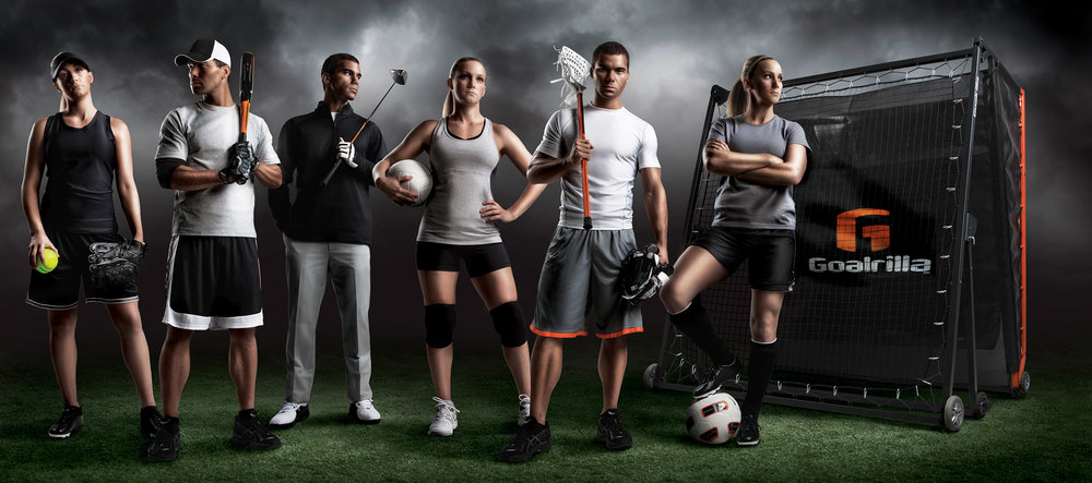Goalrilla-Trainer-Lineup.jpg