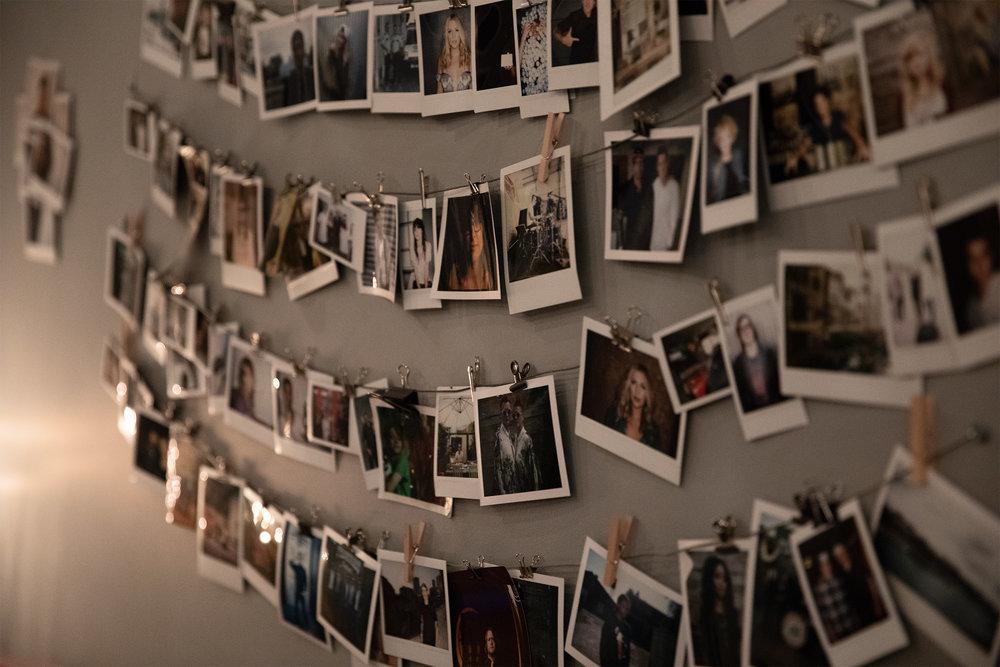 David's Office-4.jpg