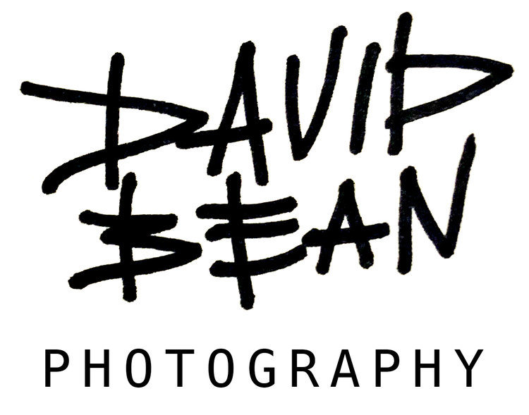 Nashville Photographer David Bean - Music, Editorial, Advertising Photography