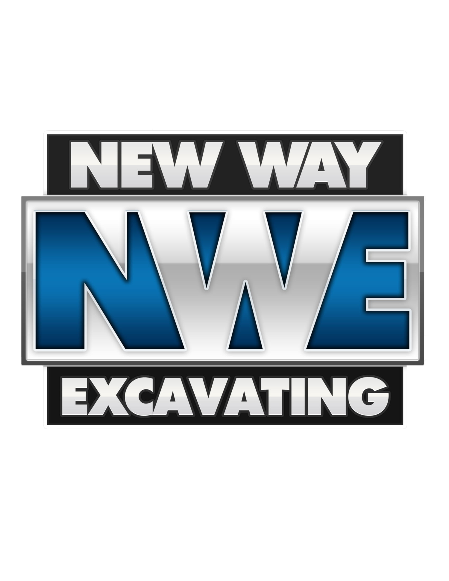 New Way Excavating, LLC