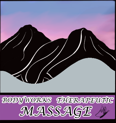 Bodyworks Therapeutic Massage