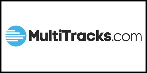MULTITRACKS.jpg