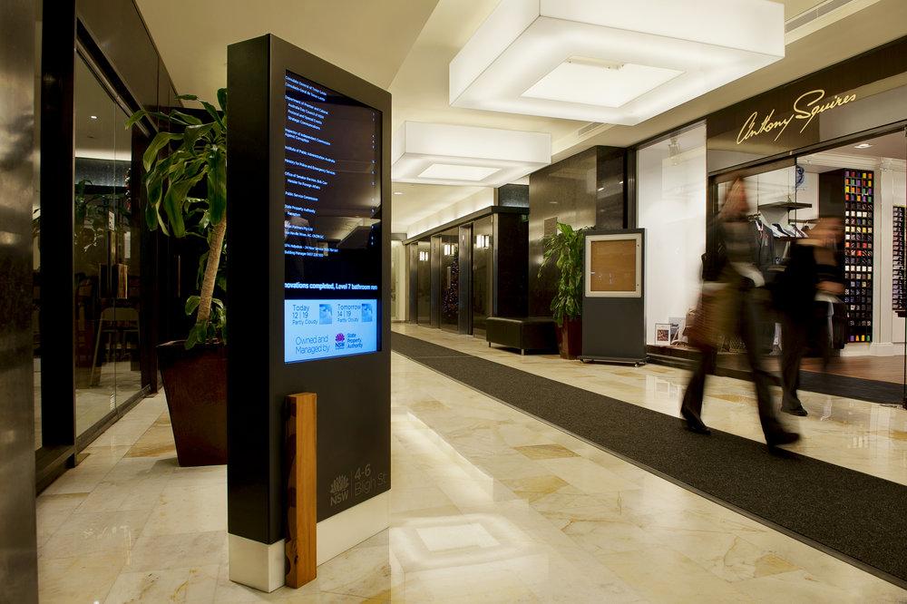 bligh_foyer.jpg
