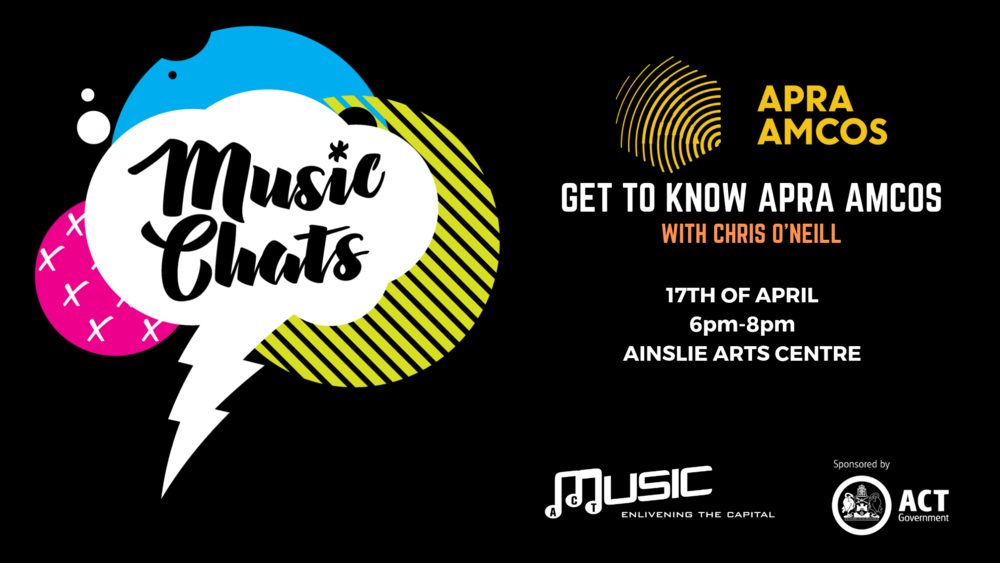 Music Chats_ APRA (1).png