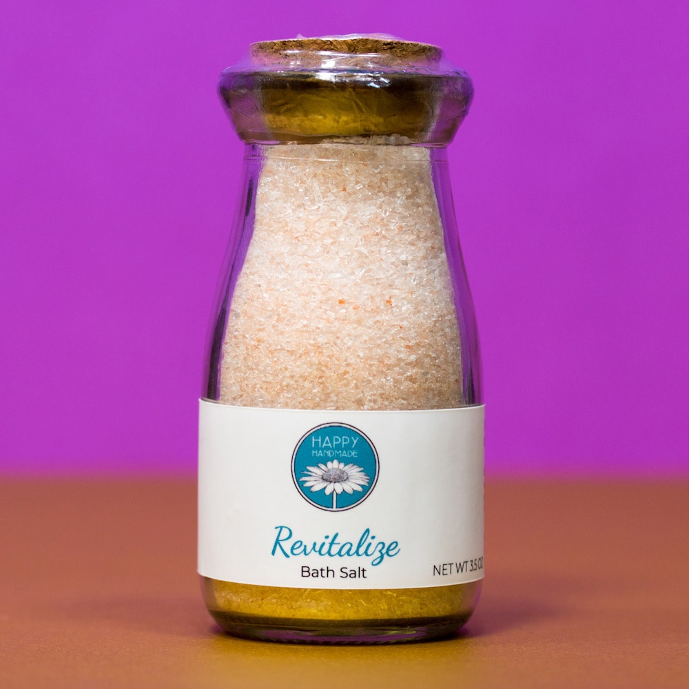 Revitalize-Rejuvenating-Blend-Bath-Salt-3.5oz-by-Happy-Handmade.jpg