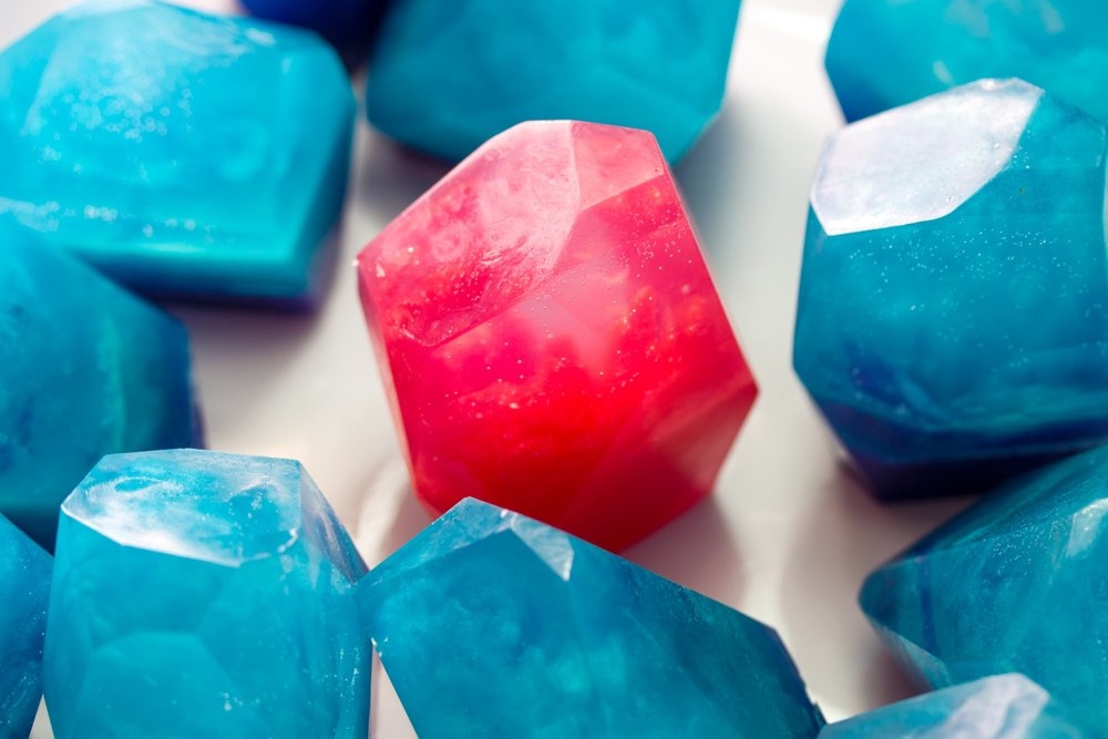 Crystal_Gemstone_Soaps_by_Happy_Handmade.jpg