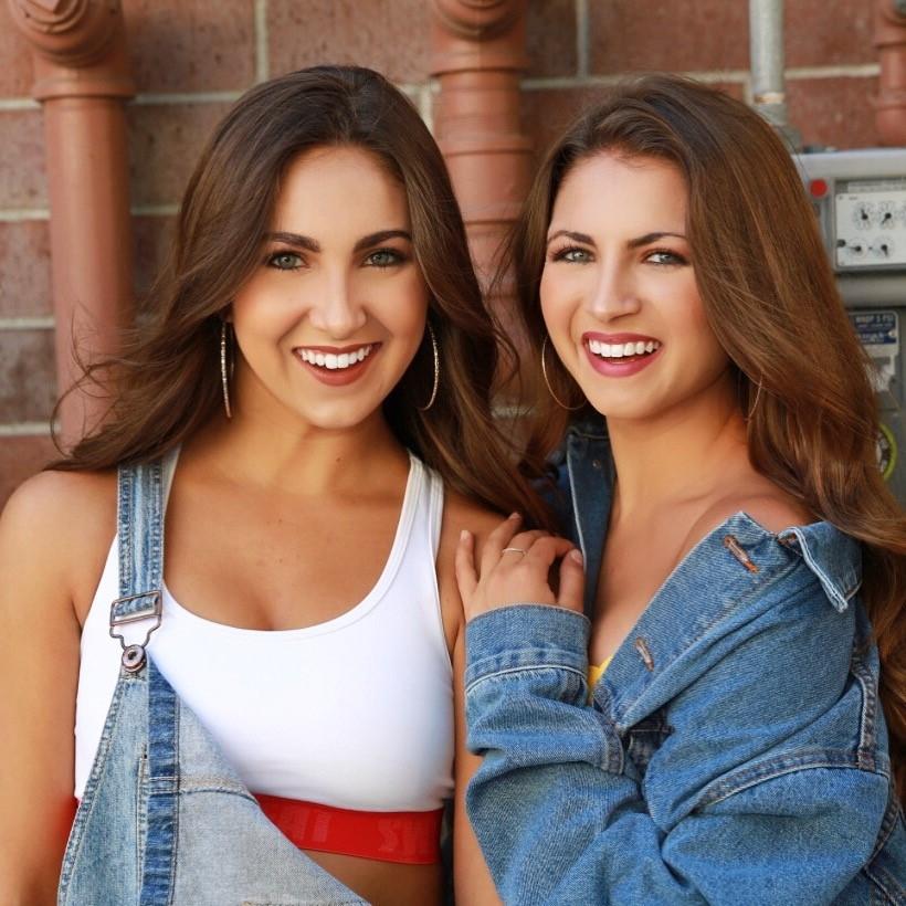 Wilking Sisters -