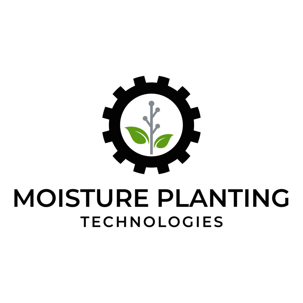 Moisture Planting Technologies - Square.png