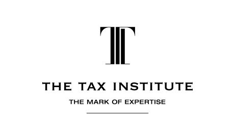 logo-tax-institute.png
