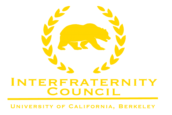 Cal Interfraternity Council