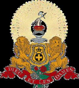 Kappa Alpha Order