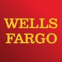 Wells-Fargo-web.jpg