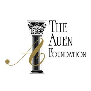 Auen-Logo.jpg