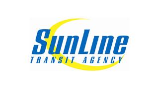 sunline-logo_11143602.jpg