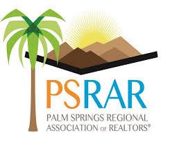 psrar-logo.jpg