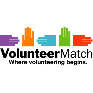 volunteer-match.jpg