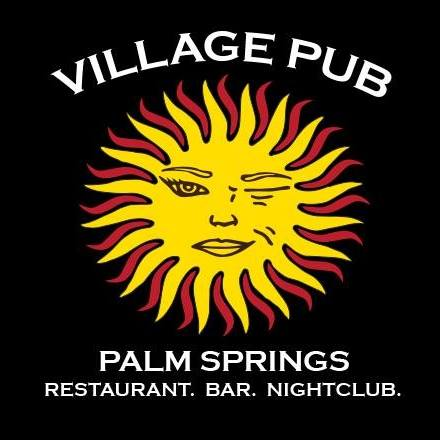 Village-Pub-logo.jpg