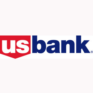 US-Bank-Logo1-e1477067857778.jpg