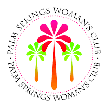 Womens-Club-Logo.png