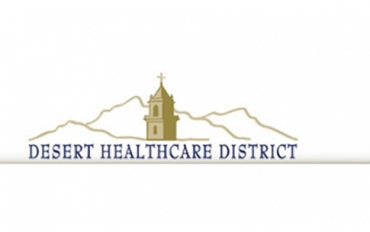 desert-healthcare-district.jpg