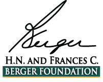 H.N. and Frances C. Berger Foundation_1499099207073_7351426_ver1.0.jpg