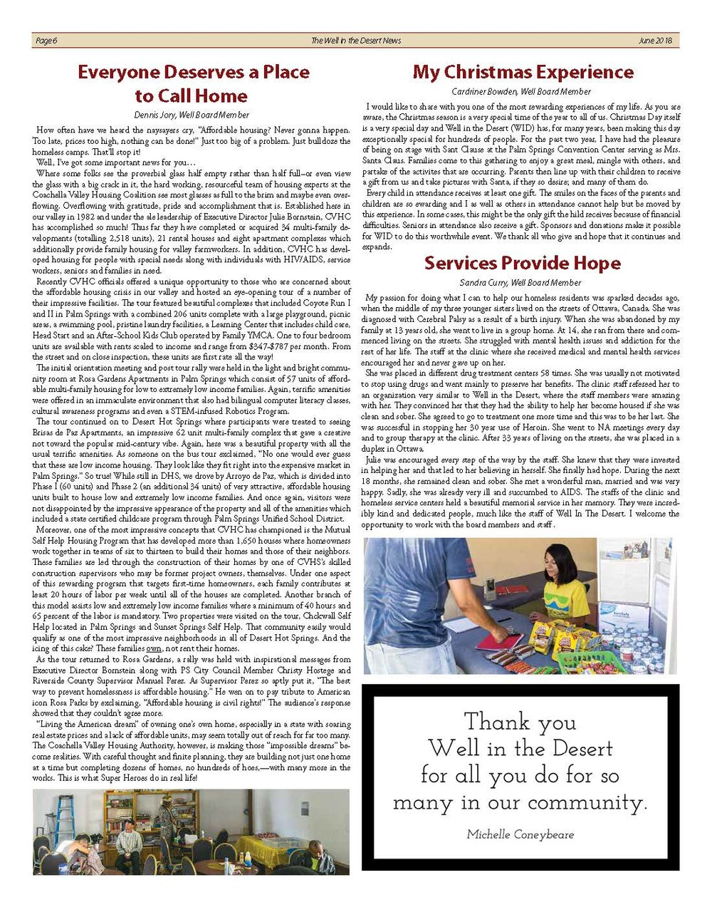 WellInTheDesertNews_June18W_Page_06.jpg
