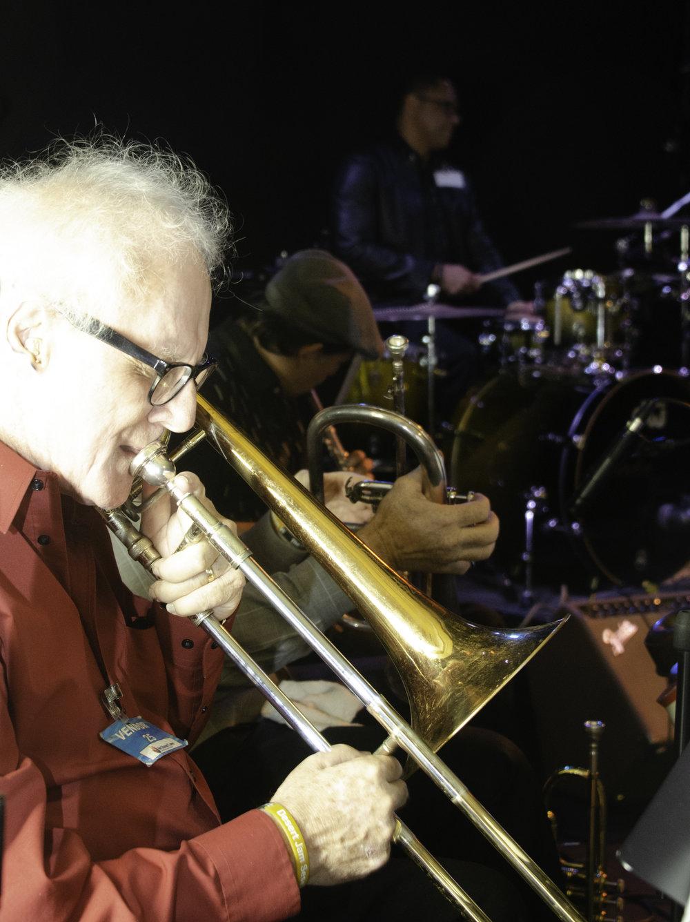 trombonist.jpg