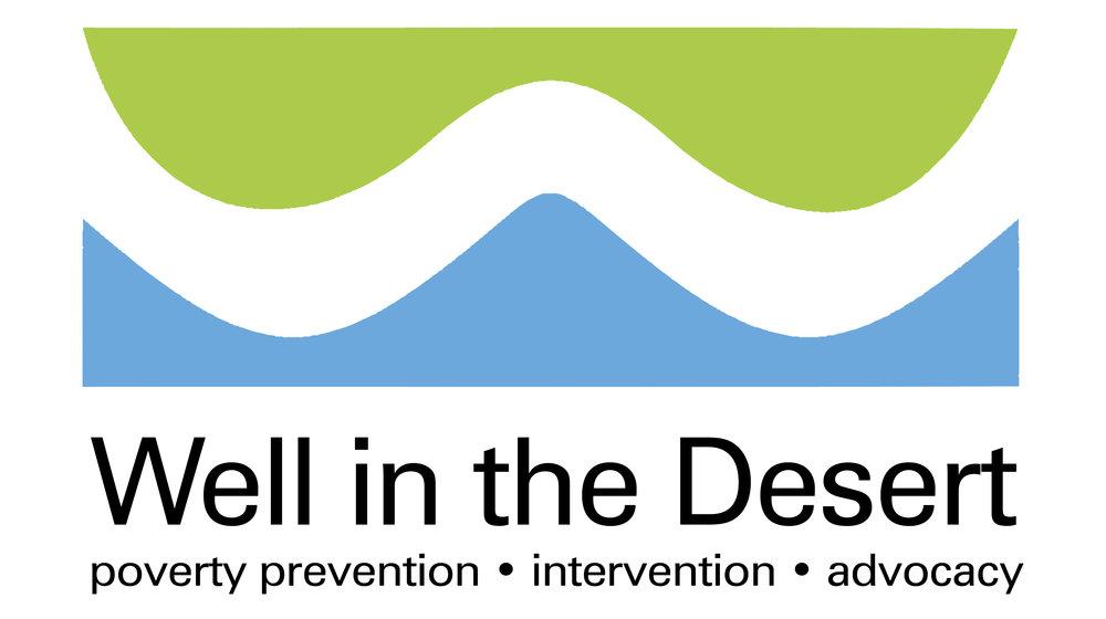Well-in-the-Desert-Logo.jpg