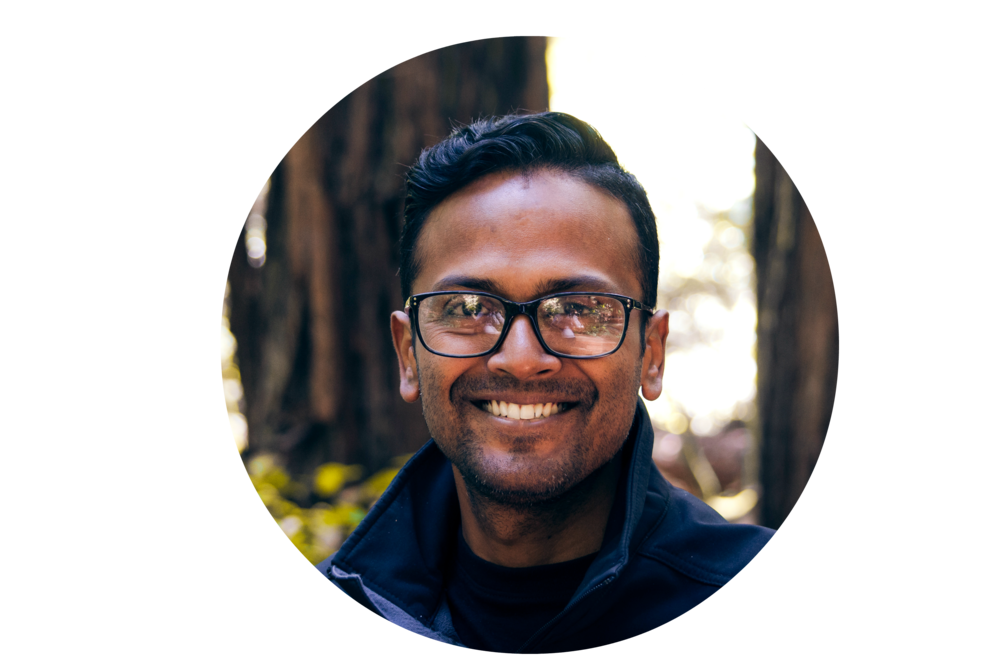 Avinash Ramachandran