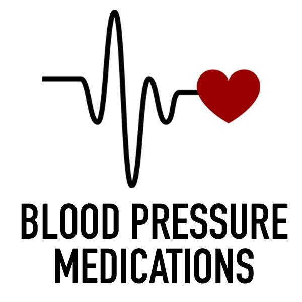 bloodpressure.jpg