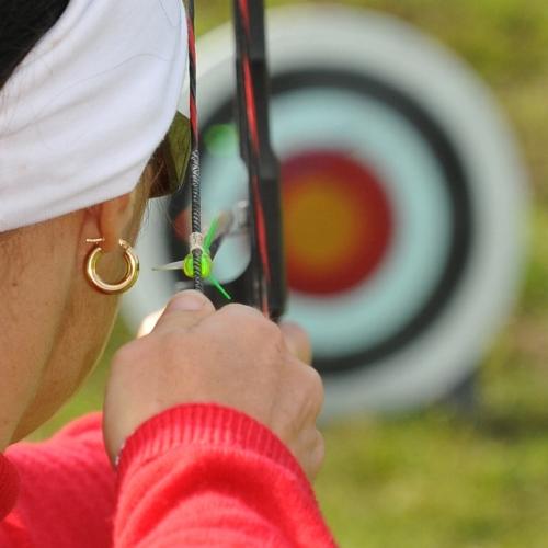 Archery at Castaways.jpg