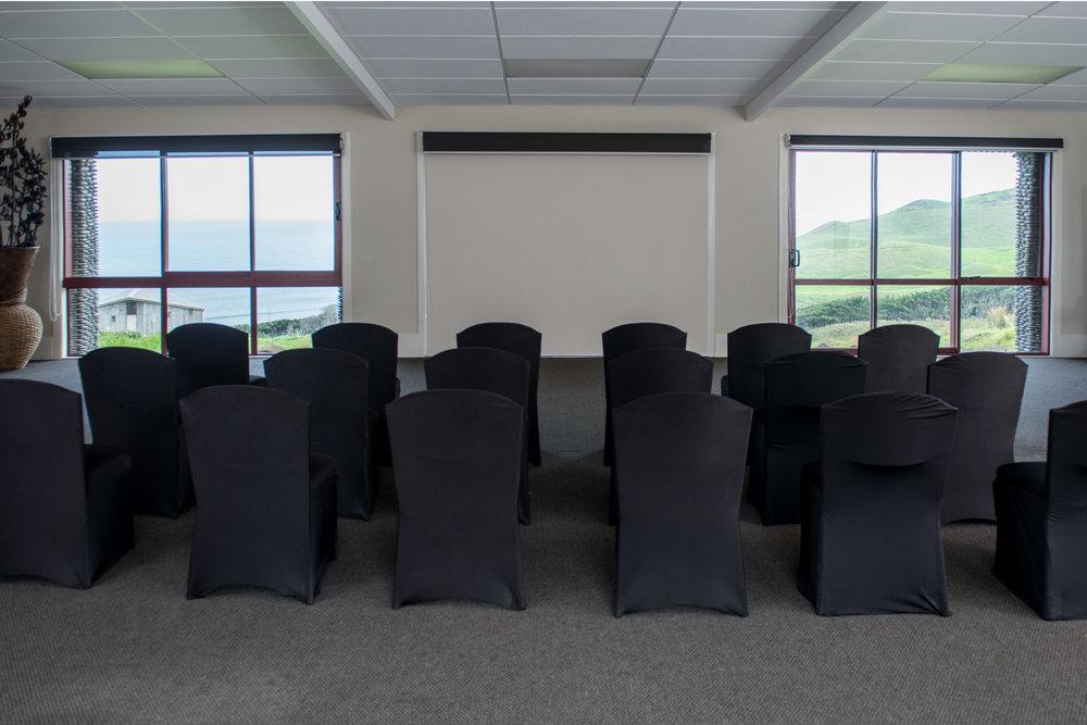 ConferenceRoom 0043.jpg